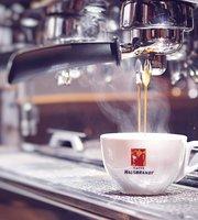 f cafe