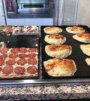 Pizzeria al Taglio al Forte