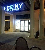 I.CE.NY