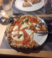 Demaio Pizza Gourmet