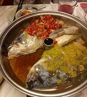 South Memory Restaurant (Hong Yi GuoJi Plaza)