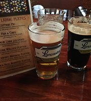 O'huids Gaelic Pub