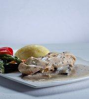 Richwell's Muskoka Fine Dining