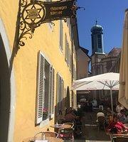 Café Schwarzes Kloster