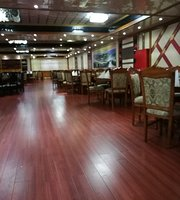 Restaurant Orient