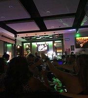 Acapela Karaoke-Bar