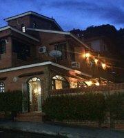 Villa Vassallo
