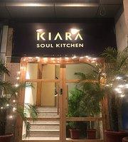 Kiara Soul Kitchen