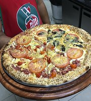 Pizzaria Belart
