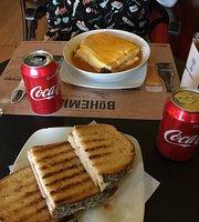 Vicio Do Cafe