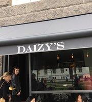 DAIZY'S