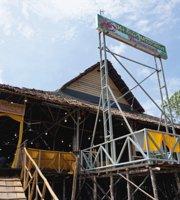 Kelong Mangrove Restaurant