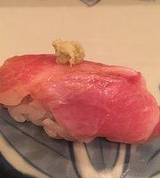Sushi Hirogane