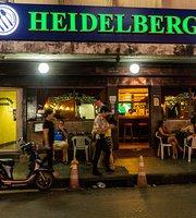 Heidelberg Hotel und Restaurant