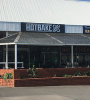 Hot Bake Bakery