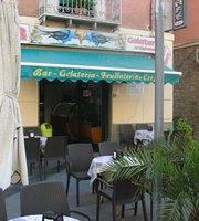 Bar E Gelateria Tutti I Frutti
