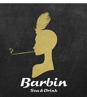 Barbin Sea & Drink