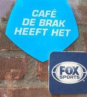 Cafe de Brak