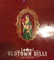 Oldtown Dilli