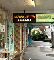 Blakey's Chicken and Takeaway