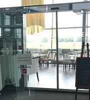 Restaurant Flughafen Graz