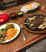 Ninfa's Mexican Restaurant Westheimer
