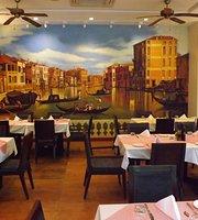 Garibaldis Brasserie