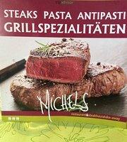 Michels Restaurant & Steakhouse