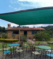 Cafe Vivero Tartas y Tortas de la Villa