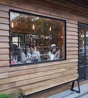CoolMuang Coffee