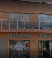 Caldo Grosso Restaurante