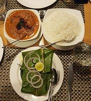 Periyar Multicuisine Restaurant