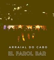El Farol Bar