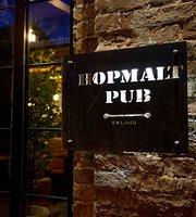 Hopmalt Pub
