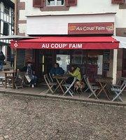 Au Coup' Faim