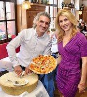 Ristorante Pizzeria Goldene Krone