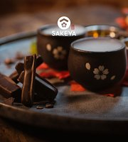 Sakeya The House of Sake