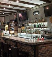 Osteria La Gasthaus Baioni