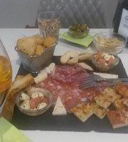 Il Filleo - Hospitality & Quality Selection