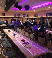 Bairish Pub Coburg