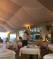 Restaurante Es Mirador Des Port