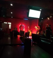 Duets Karaoke Bar and Grill