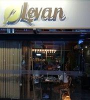 Lokanta Levan