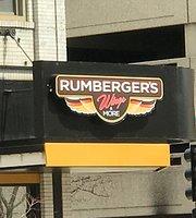 Rumbergers