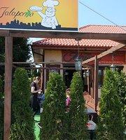 10 Najlepszych Restauracji W Poblizu Restauracja Na Skrajnej