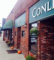 Conley's