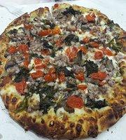 Pizza & Pizza di Antonio Ciolino