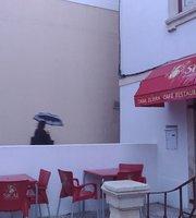 Restaurante Casa Elvira