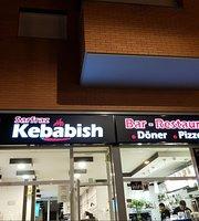 Sarfraz Kebabish