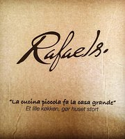 Rafaels